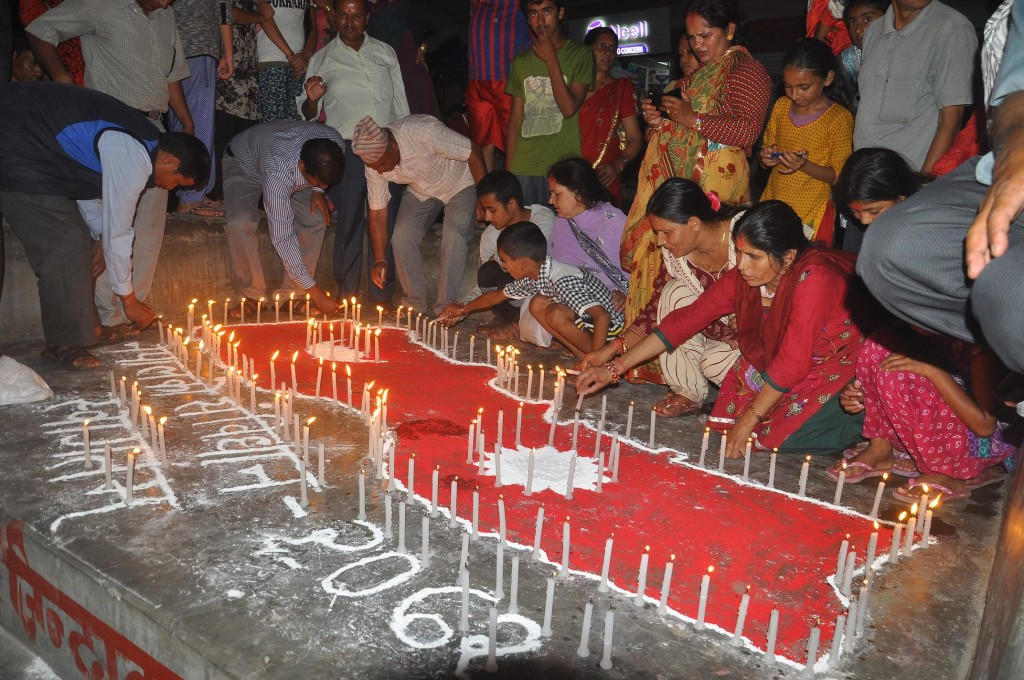 Rss_Images_1442759367346_PS-Kaski-Dipawali-2sss