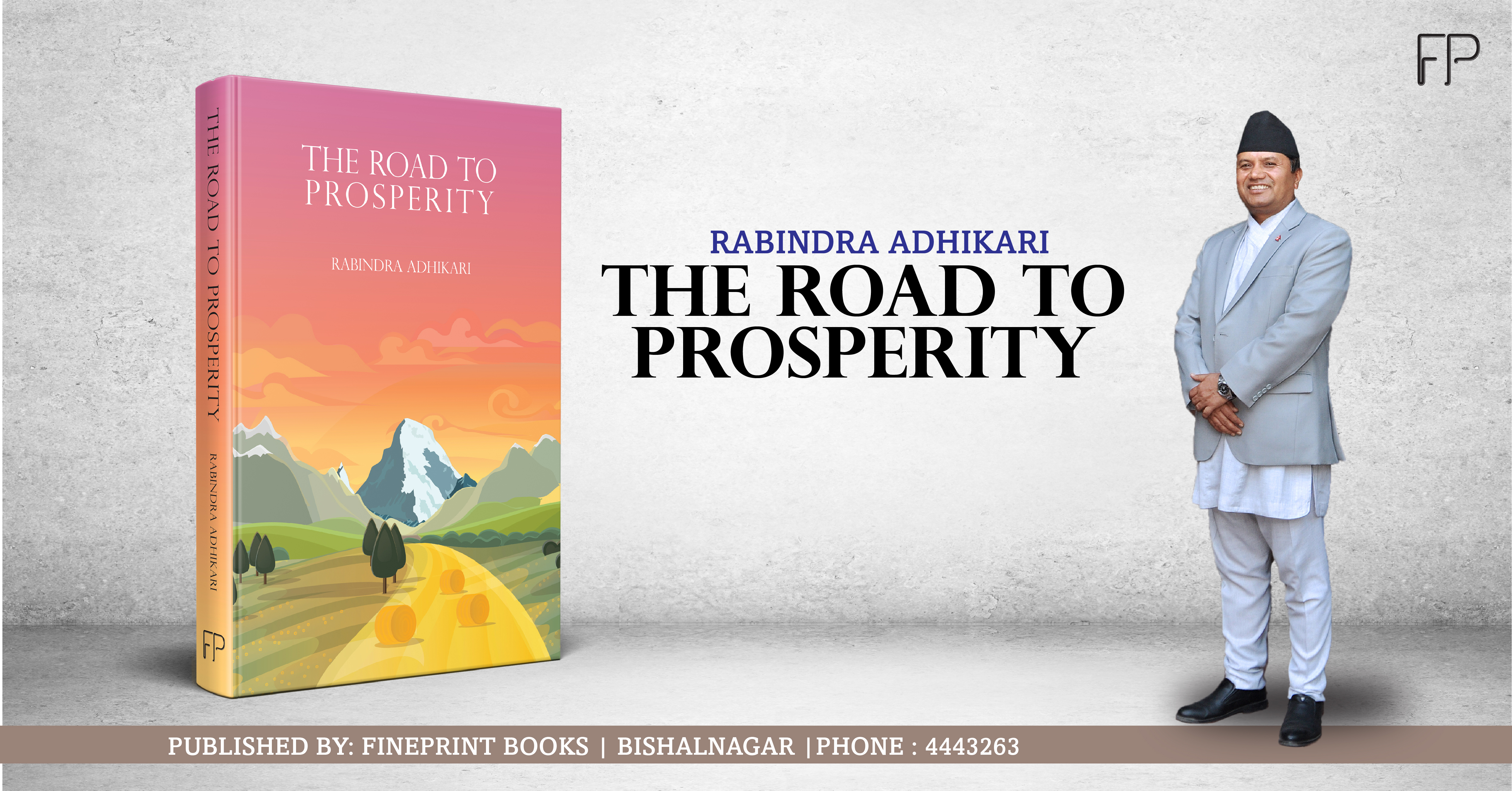 The-Road-to-Prosperity